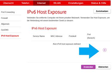 exposure-uebersicht