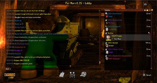 Screenshot035